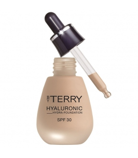 By Terry Тональный флюид Hyaluronic Hydra Foundation