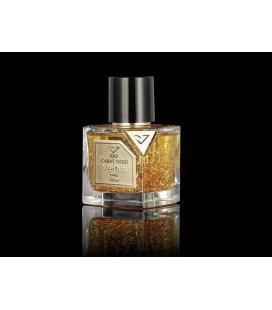 Vertus XXIV Carat Gold