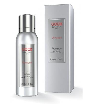 WYNWOOD GOOD Water Perfume