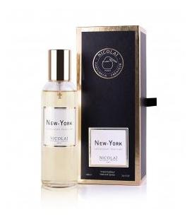 Parfums de Nicolai New-York Deodorant Parfume