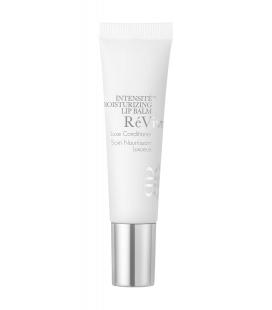 ReVive Бальзам для губ увлажняющий Intensite Moisturizing Lip Balm