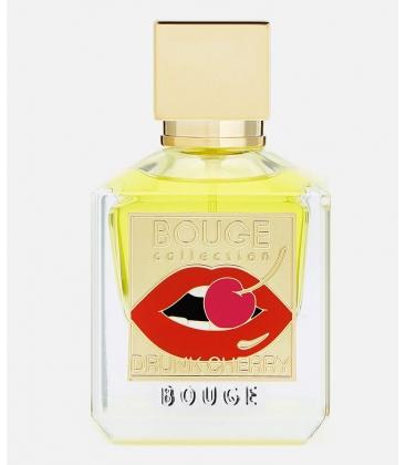 Drunk Cherry Bouge