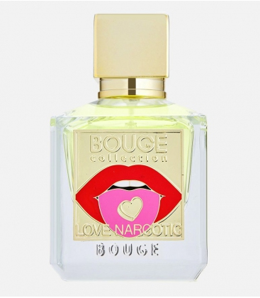 Love Narcotic Bouge