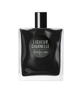 Huitieme Art Parfums Liqueur Charnelle