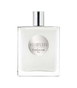 Huitieme Art Parfums Helioflora