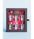 Набор парфюмерный Discovery Set 6 x 7 мл