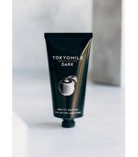 Tokio Milk Крем для рук №33 Pretty Rotten