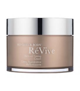 ReVive Крем для тела восстанавливающий Body Superieur Renewal Firming Cream
