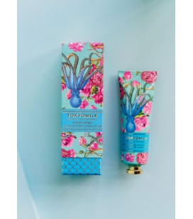Tokio Milk Крем для рук №31 20,000 Flowers Under the Sea
