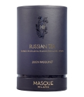 Russian Tea Masque Milano