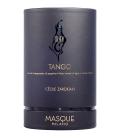 Tango Masque Milano