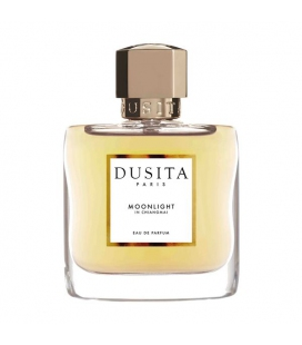 MoonLight in Chiangmai Parfums Dusita