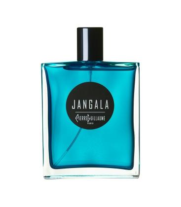 Jangala Collection Croisiere