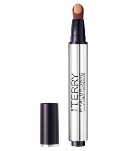 By Terry Консилер с гилауроновой кислотой Hyaluronic Hydra Concealer