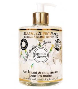 Жидкое мыло JASMIN SECRET Jeanne En Provence