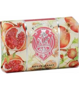 Мыло Pomegranate / Гранат La Florentina