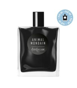 Huitieme Art Parfums Animal Mondain