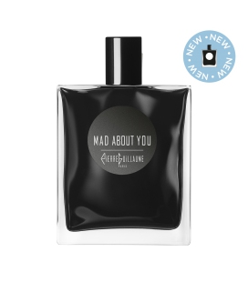 Huitieme Art Parfums Mad About You