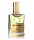 Poudre de Musc Intense Parfums de Nicolai