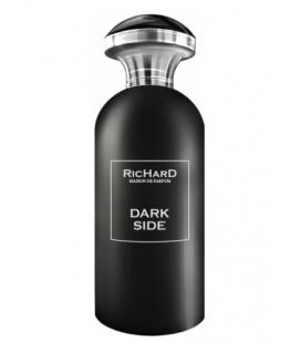 Christian Richard Dark Side