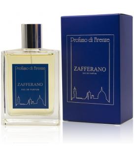 Zafferano Profumo di Firenze