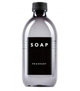Жидкое мыло Universe Fragrart