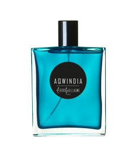 Collection Croisiere Aqwindia