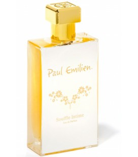 Paul Emilien Souffle Intime