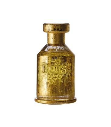 Vento di Fiori Bois 1920