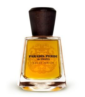 Frapin Paradise Perdu