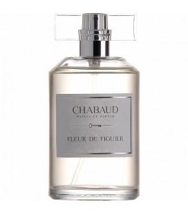 Fleur de Figuier Chabaud Maison de Parfum