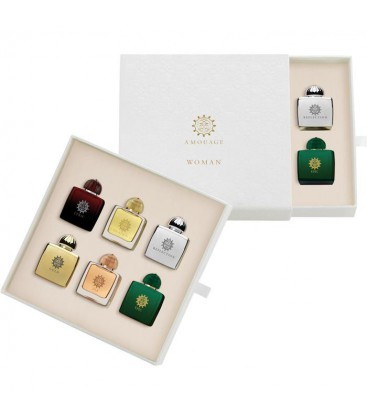 Amouage Set for Woman Amouage
