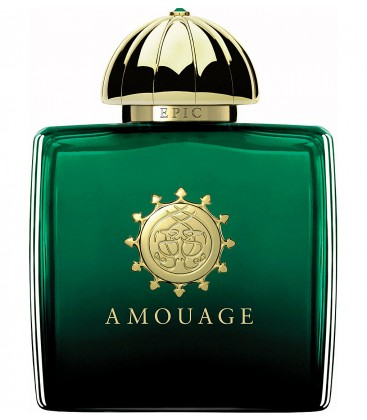 Epic Woman Amouage