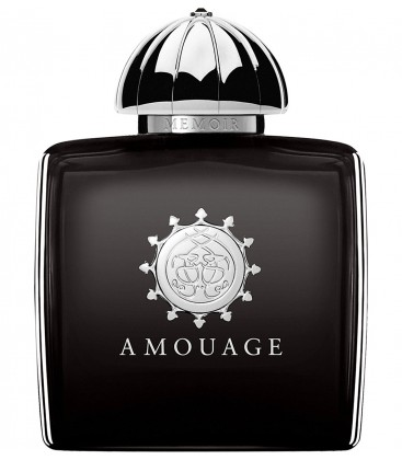 Memoir Woman Amouage