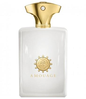 Honour Man Amouage