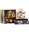 Fate for Women Amouage