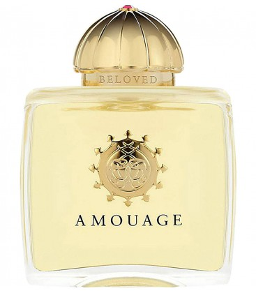 Beloved for Women Amouage