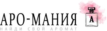 Аро-Мания интернет магазин парфюмерии и косметики