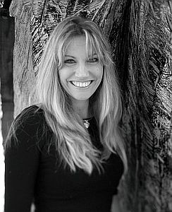 Emilie Bouge Brecourt