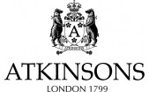 Atkinsons London 1799