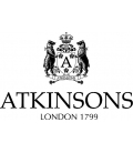 Atkinsons London 1799