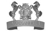 Alexandre. J