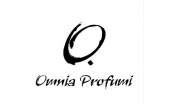 Omnia Profumi