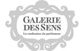 Galerie des Sens