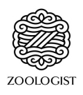 Zoologist Perfumes