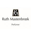 Ruth Mastenbroek