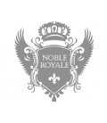 Noble Royale