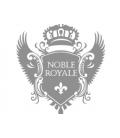 Noble Royale