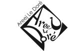 Areej Le Dore