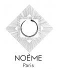Noeme